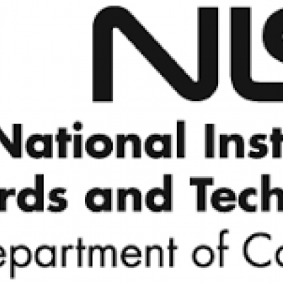 National Institute of Standards and Technology
