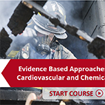 CV and Chem Course Title Image