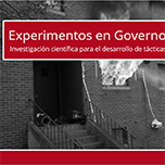 Governors Island Course Title Image (Spanish)